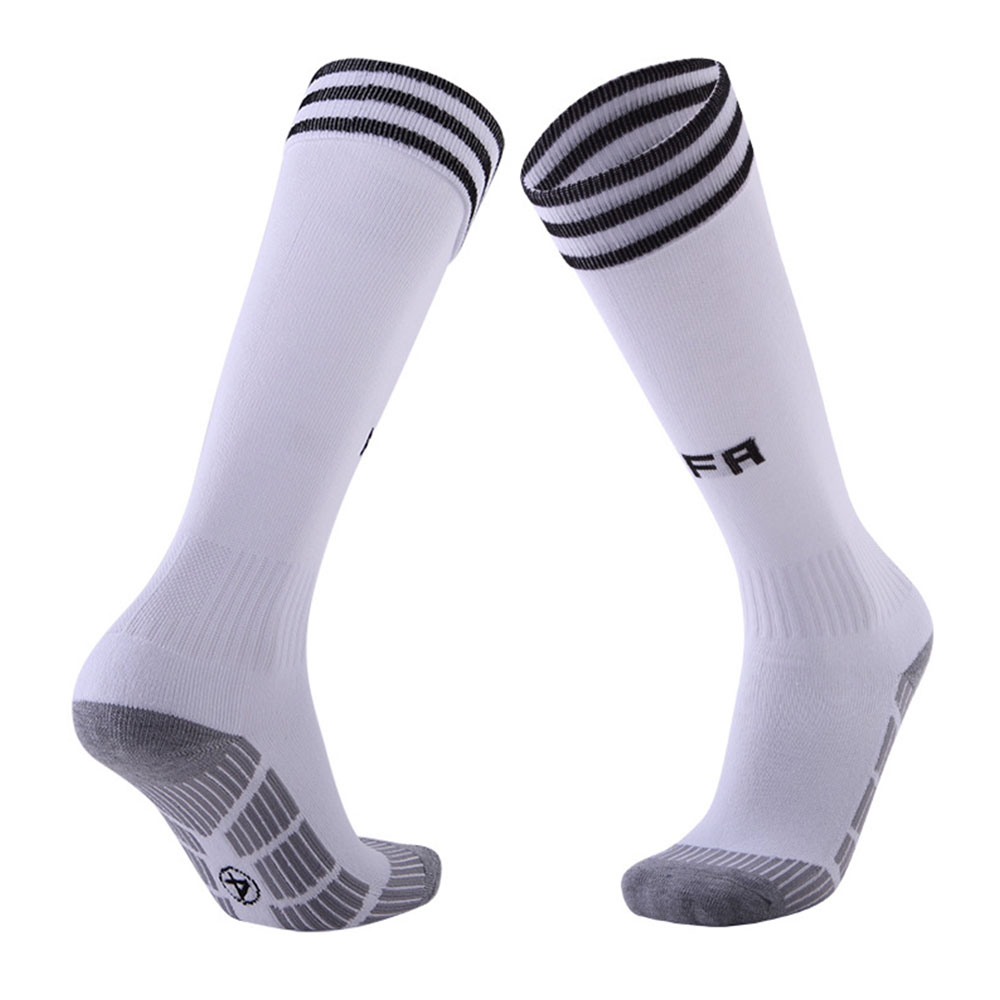 9854-2018-World-Cup-National-Team-Football-Socks-Wear-resisting-Knee-High-Long