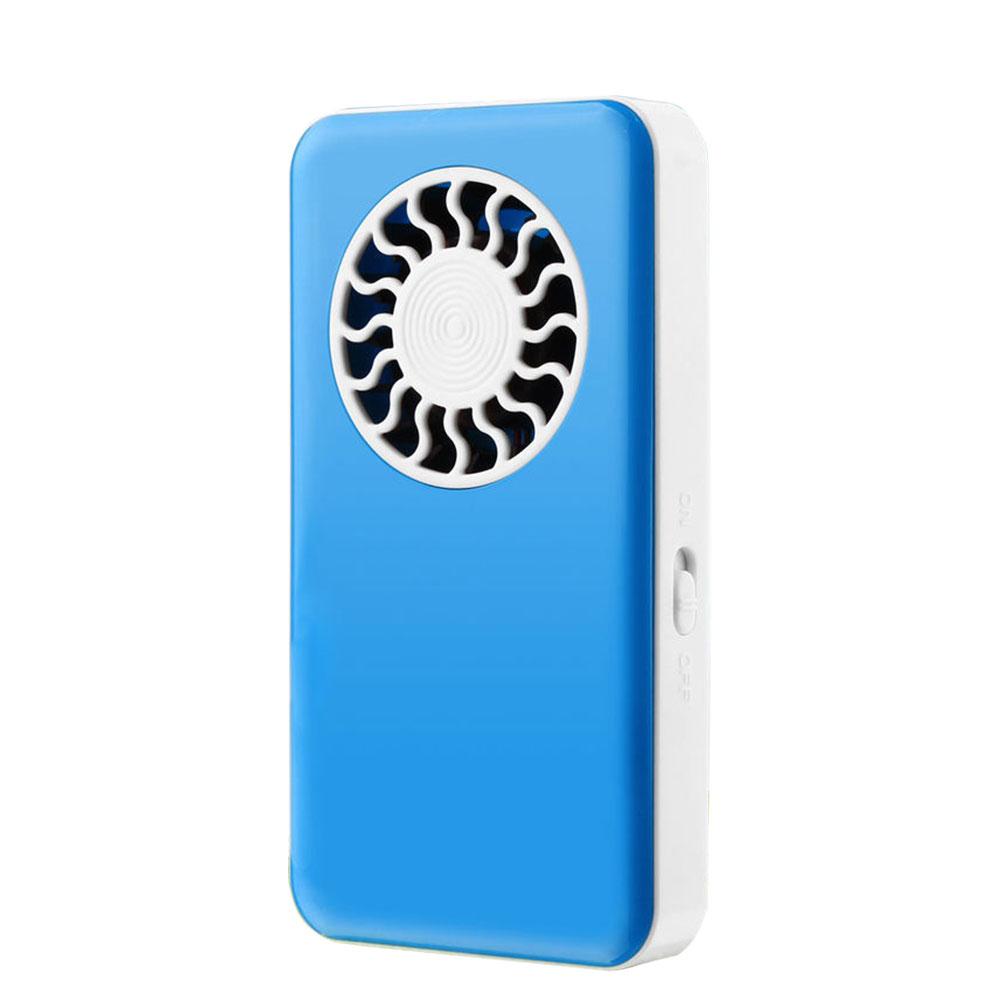 7C82-Fishing-Pocket-Fan-Low-Noise-Mini-Air-Conditioner-Hand-Held-Fan-Portable
