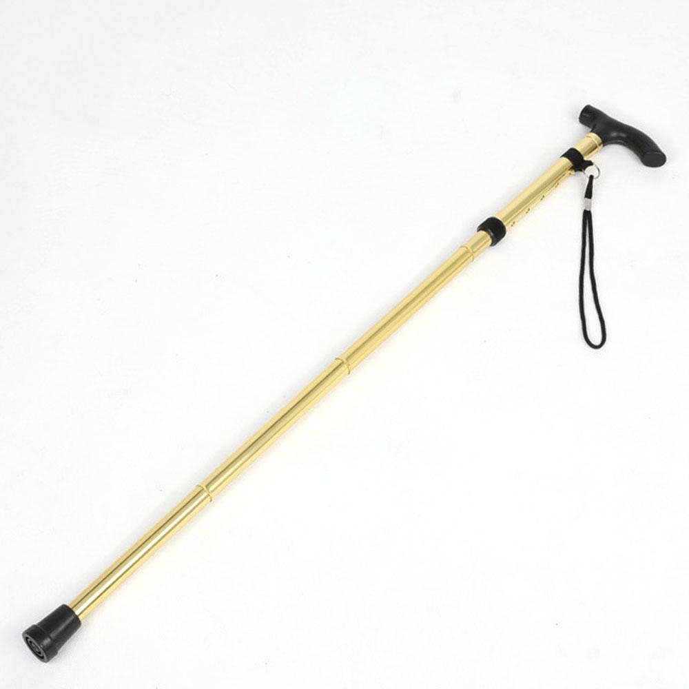 Hiking Trekking Pole Walking Stick Alpenstock Rubber Head End Tip Protector DP