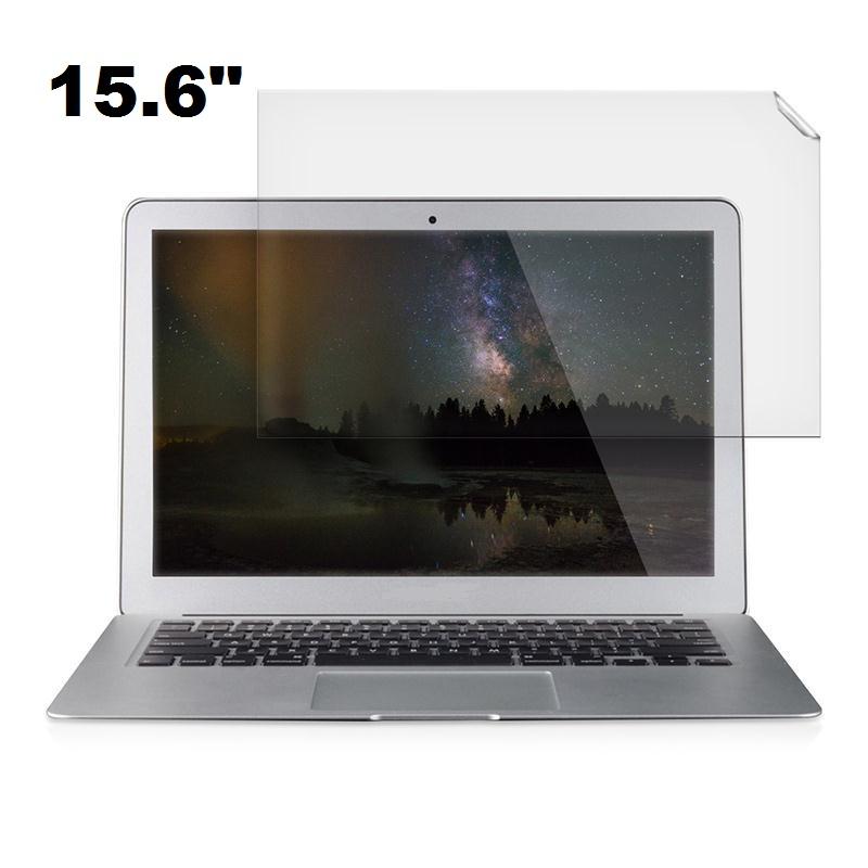 C190 ANTI SCRATCH 156 169 Laptop Notebook LCD ScreenProtector