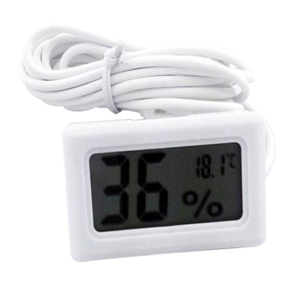 299C-LCD-Digital-Thermometer-Hygrometer-Probe-for-Incubator-Aquarium-Reptile