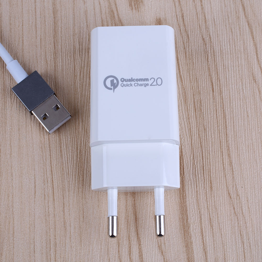 0327-Qualcomm-Certified-QC-2-0-USB-Rapid-Charger-Adapter-Charge-Travel-EU-Plug