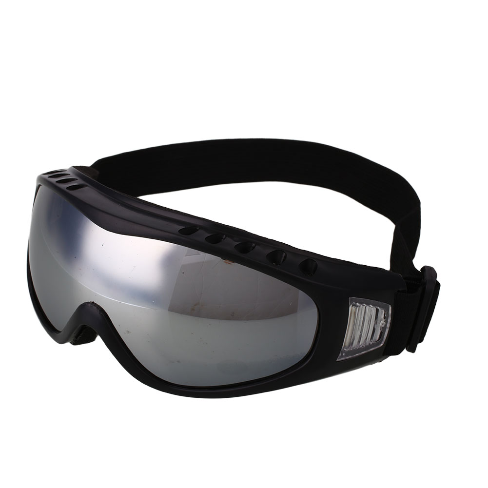 9C49-Outdoor-Motorcycle-Wind-Goggles-Protection-Anti-Sand-Ski-Glasses-Safety