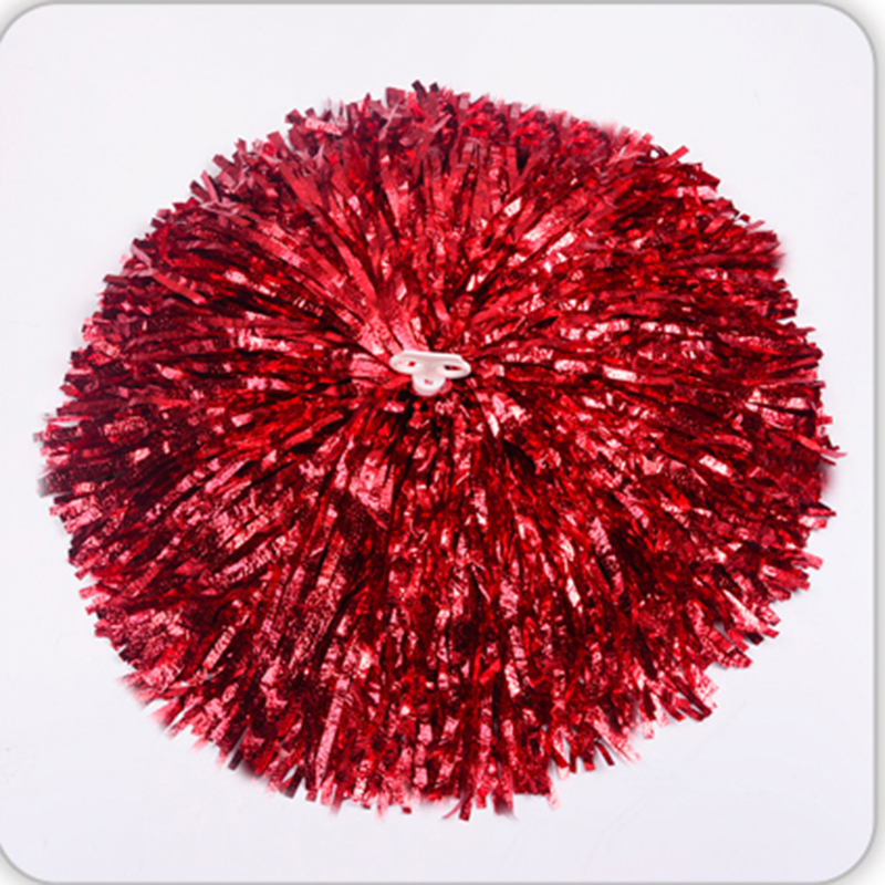 ABC9-1Pair-Newest-Handheld-Creative-Poms-Cheerleader-Cheer-Pom-Dance-Decor