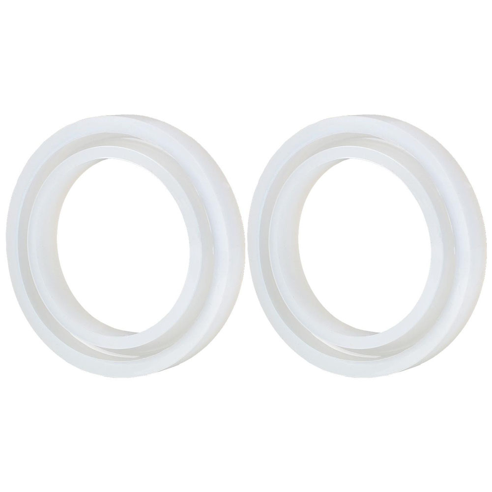 6DA5-Round-Silicone-Resin-Curve-Bracelet-Bangle-Mould-Mold-Jewelry-Making-Tool