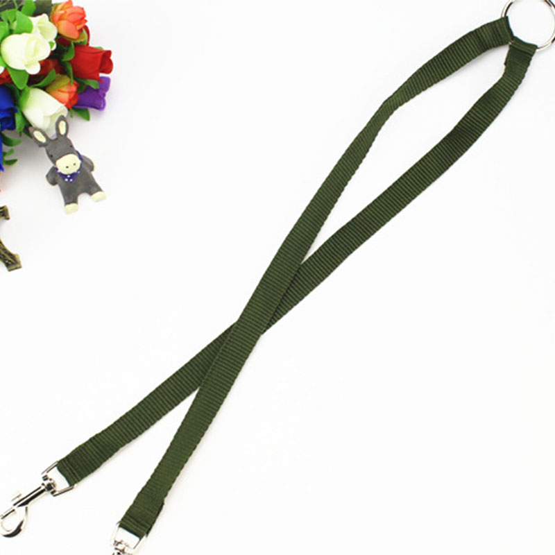 A468-Pet-Double-Head-Lead-Leash-Traction-Rope-For-Two-Dogs-Jogging-Splitter