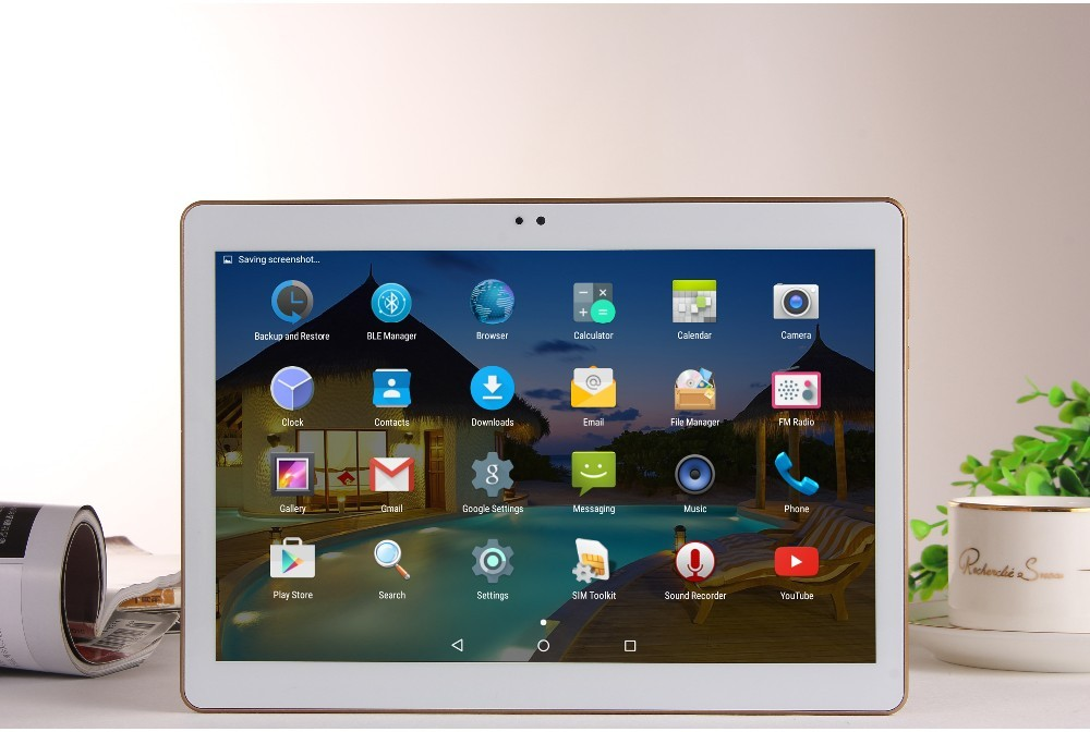 AB1E-10-1-034-Inch-Android-Tablet-2-32GB-5-1-Dual-Camera-Bluetooth-Wifi-Phablet