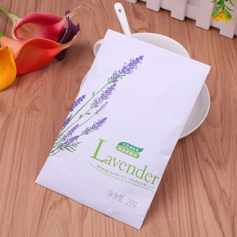9F35-Natural-Smell-Incense-Wardrobe-Air-Refresher-Bag-Sachet-Air-Purification