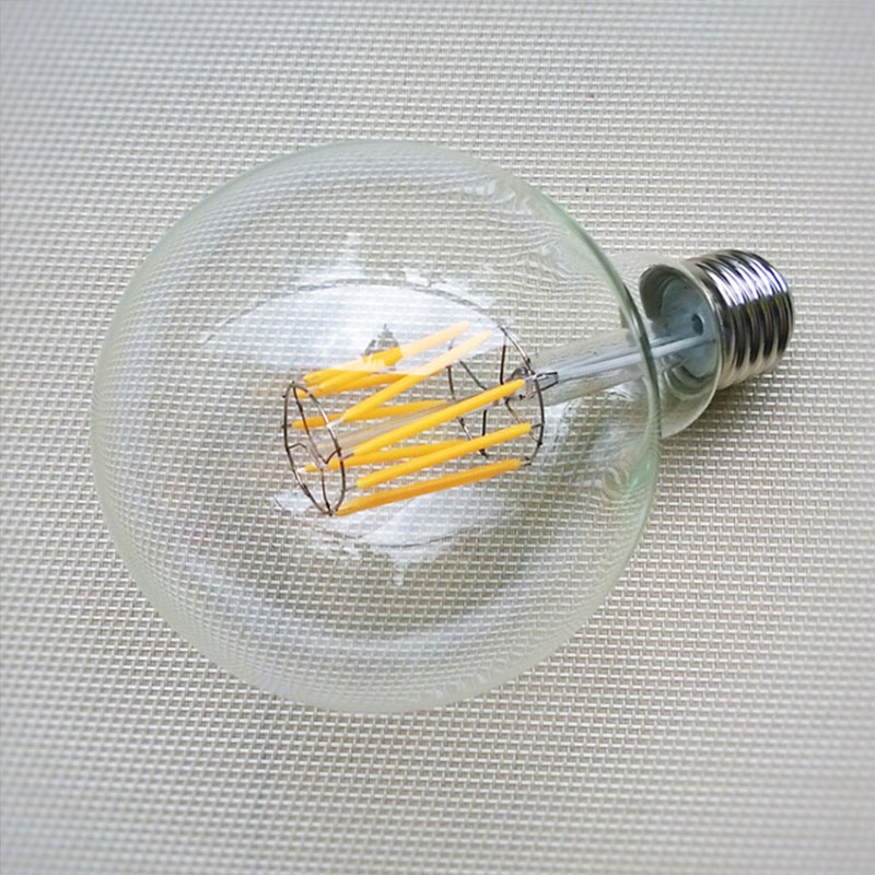 C10D-Mabor-E27-G80-8W-LED-Bulb-Edison-Retro-COB-Light-Dimmable-White-Warmwhite