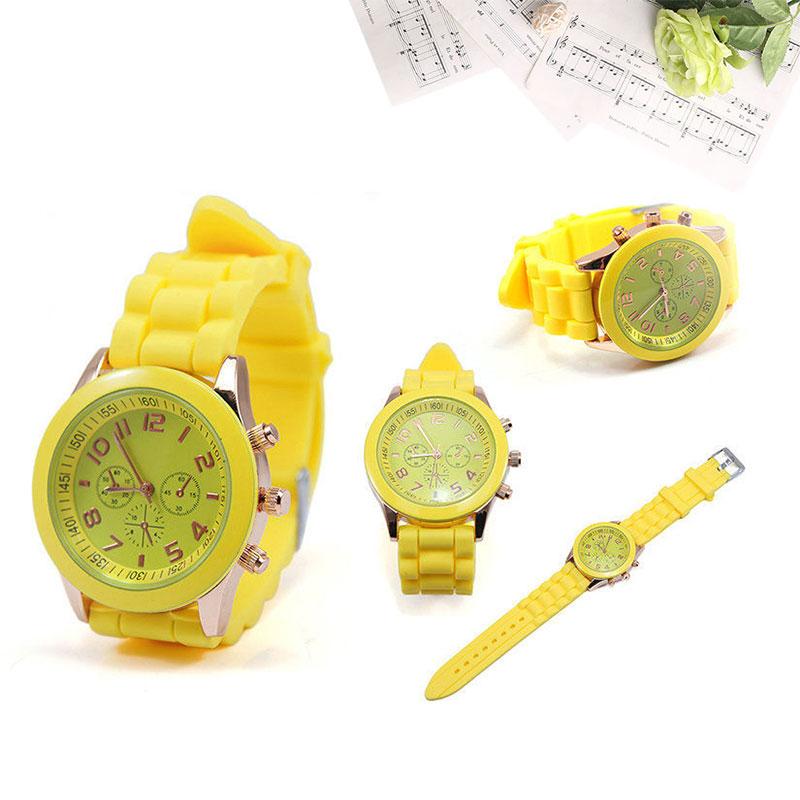 6368-Womens-Mens-Geneva-Silicone-Jelly-Gel-Watchband-Quartz-Wrist-Watch-Gifts