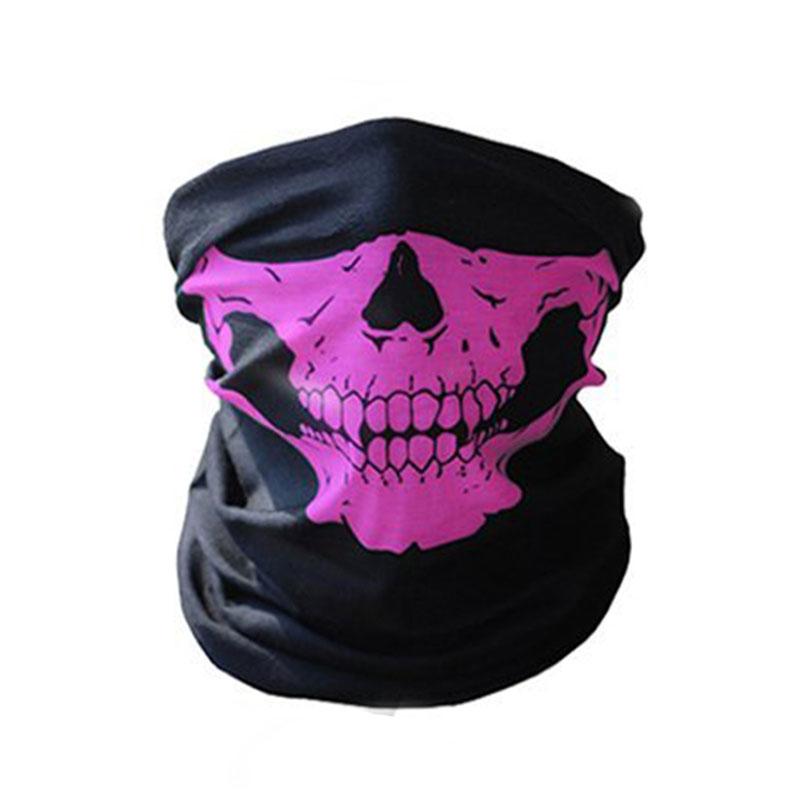 D1F2-1-Pcs-Outdoor-Men-Bike-Motorcycle-Bandana-Scarf-Neck-Face-Mask-Ski-Helmet