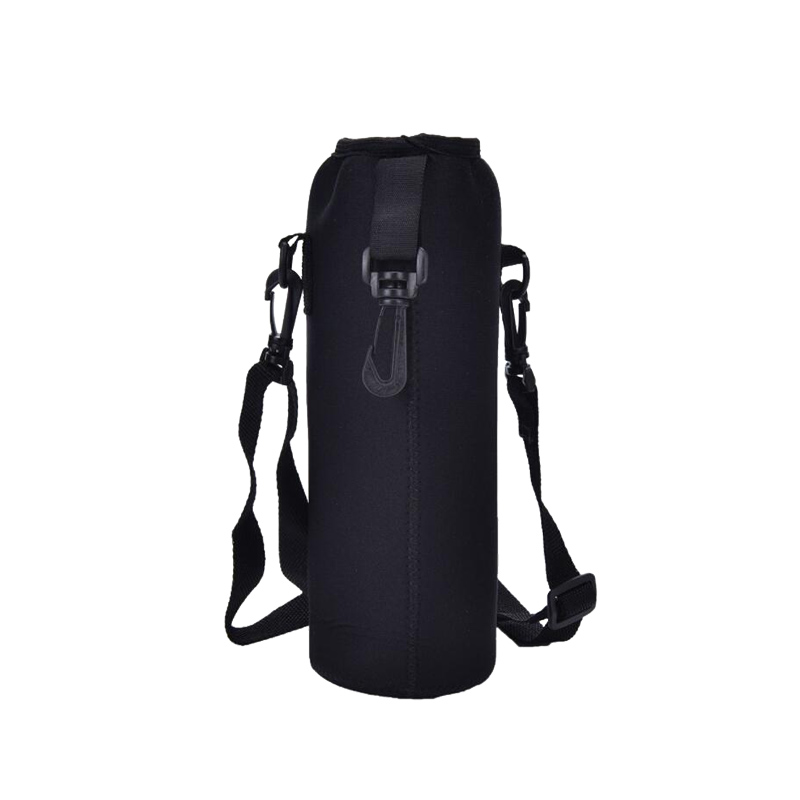 58F2-2017-1000ML-Water-Bottle-Carrier-Insulated-Cover-Bag-Holder-Strap-Pouch