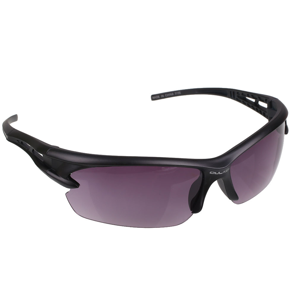 D6A2-Outdoor-Sport-Cycling-Riding-Glasses-Eyewear-Night-Vision-UV400-Sunglasses