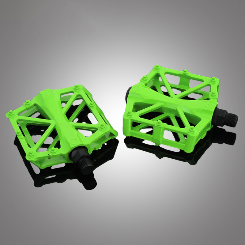 81D4-Hot-Super-Light-Pedals-Mountain-Bike-Bicycle-Pedals-9-16-Inch-Bike-Pedals