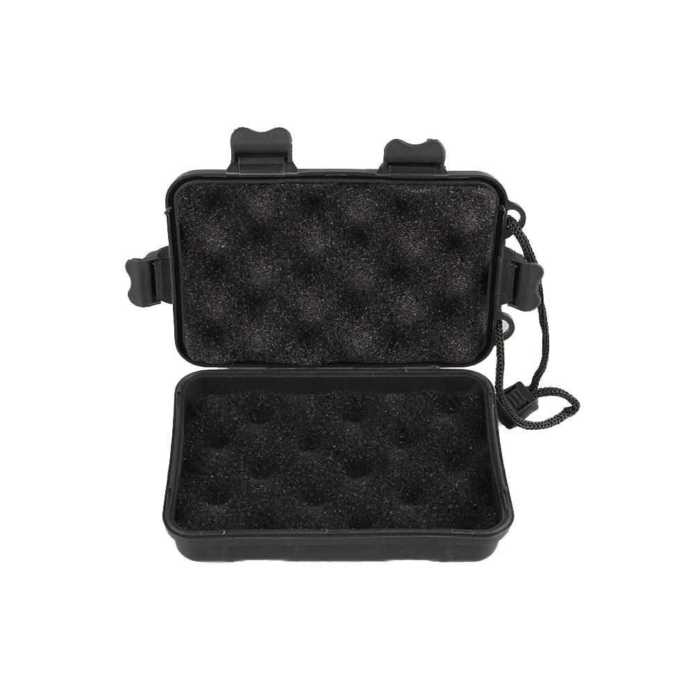0A1B-Plastic-Flashlight-Torch-Light-Laser-Pointer-Outdoor-Tools-Case-Box-2