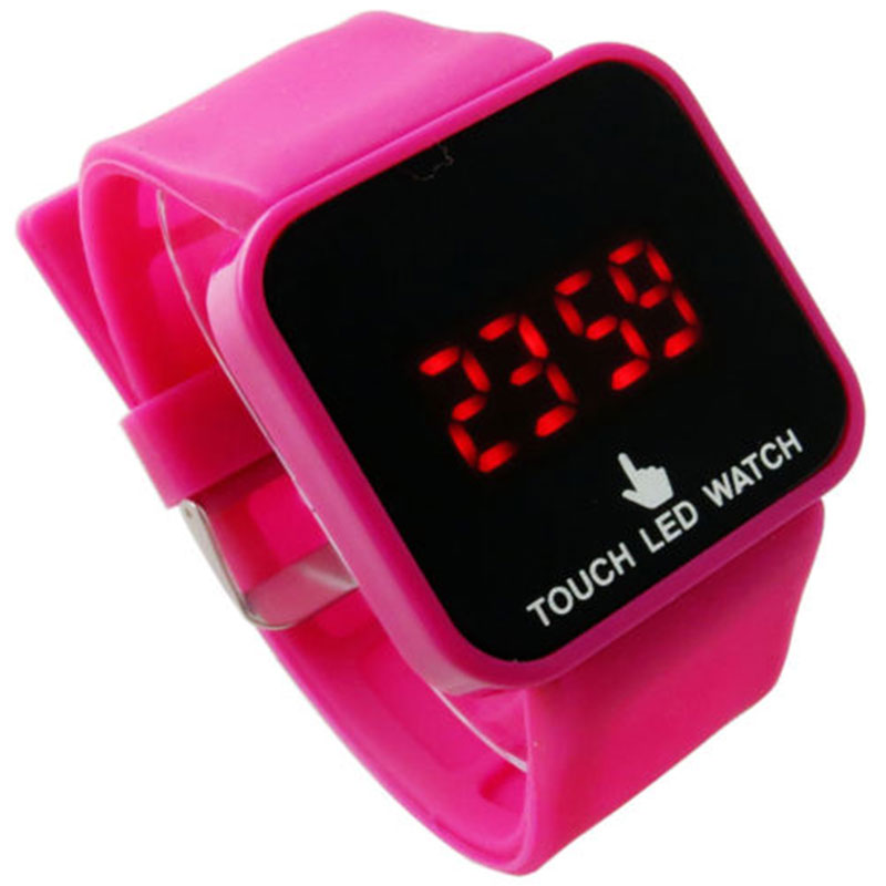 CD0F-LED-Touch-Screen-Wrist-Watch-For-Unisex-School-Boys-Girls-Kids-Children