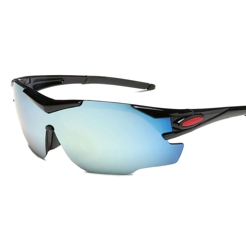 2E51-Cycling-Sunglasses-Women-Man-Sports-Riding-Bicycle-Goggles-Protect-Eyes