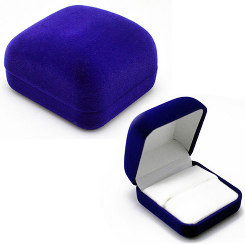 D2C2-Engagement-Wedding-Earring-Ring-Pendant-Jewelry-Display-Box-Stand-Gift
