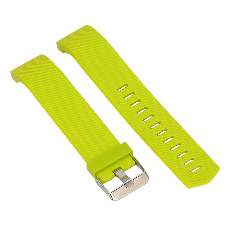 2CF1-3D-Small-Original-Silicone-Replacement-Wristband-Band-For-Fitbit-Charge2