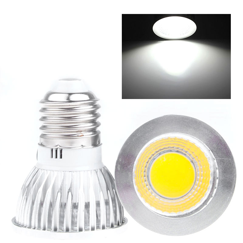 E721-LED-Lamp-GU10-E27-LED-Bulb-Spotlight-Dimmable-9W-For-Indoor-Home-Lighting