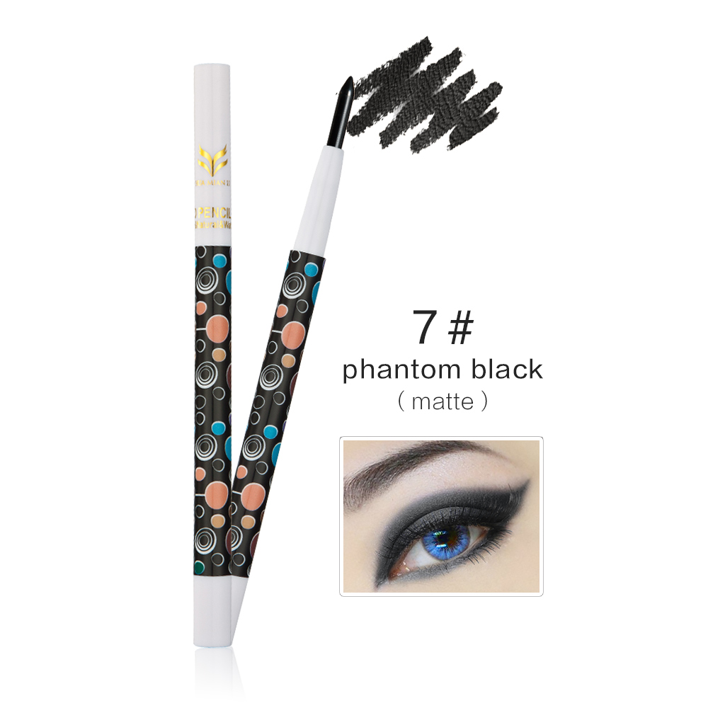 8A87-Pearl-Matte-Rotated-Eyeliner-Eye-Shadow-Pen-Beauty-Makeup-Cosmetic-Tools