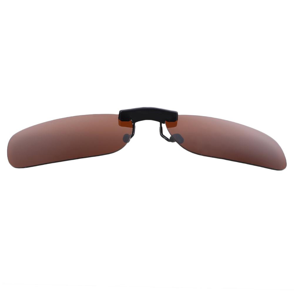 F0CD-Replacement-Polarized-Lenses-Flip-Up-for-Sunglasses-UV400-Glasses-Driving