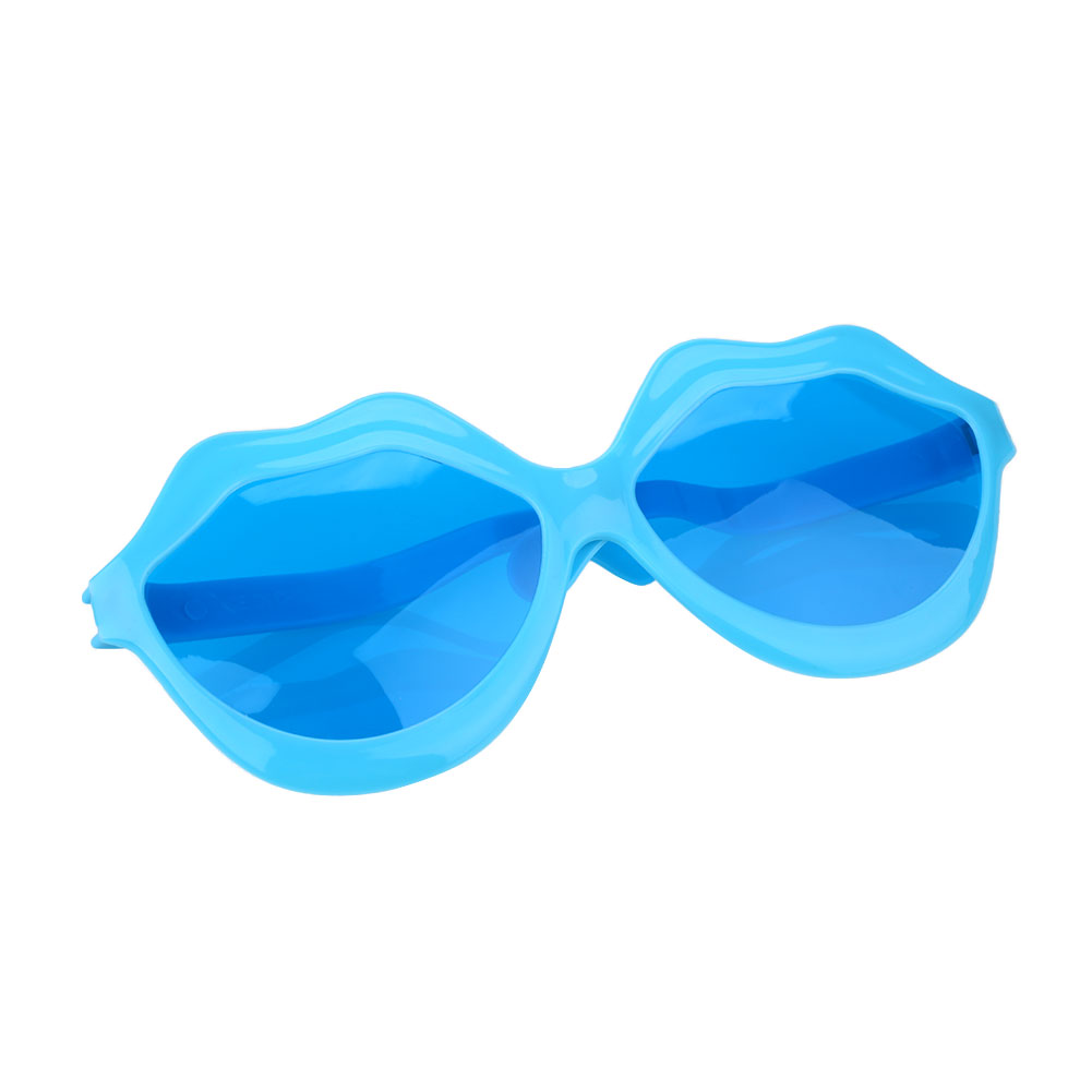 3878-Glasses-Lip-Shaped-Oversize-Ball-Party-Bar-Cosplay-Performance-Eye-Wear