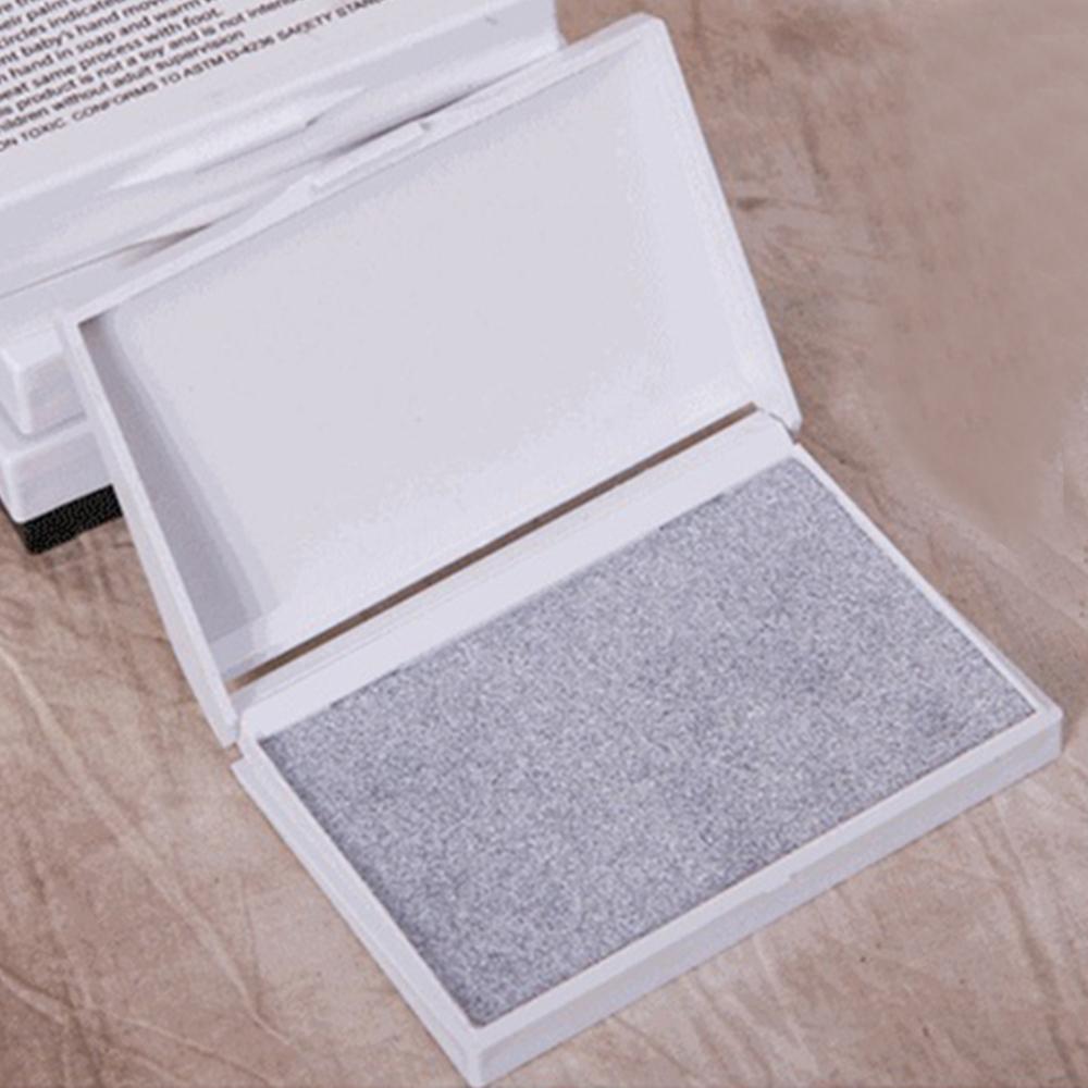 A23E-Reusable-Baby-Safe-Hand-amp-Foot-Print-Souvenir-Keepsake-Ink-Pad-Stamper-Mark