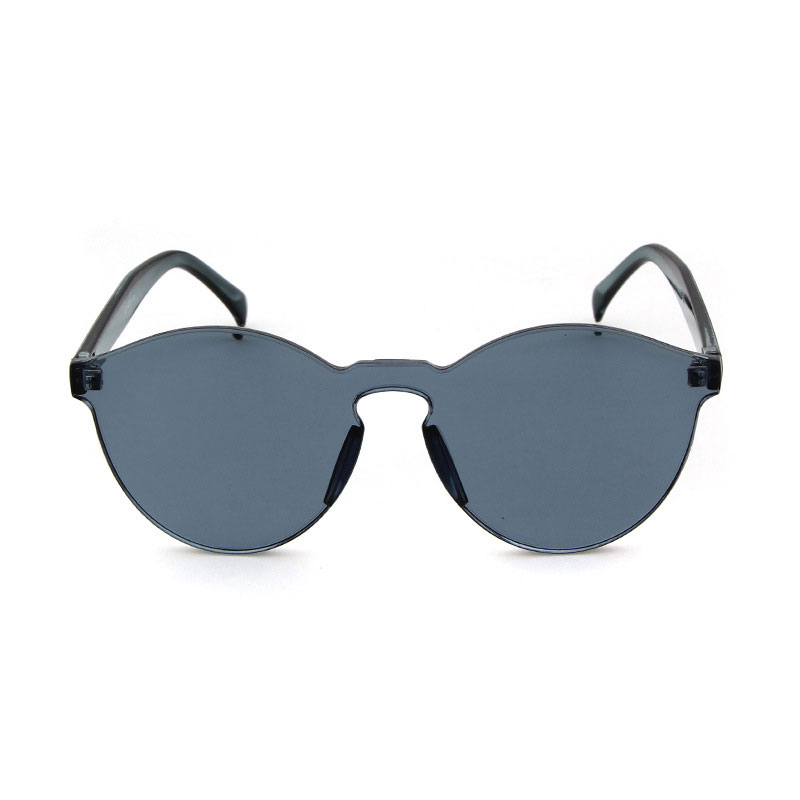 CDD5-Unisex-Retro-Sunglasses-Cat-Eye-Candy-Color-Transparent-Eyewear-Glasses