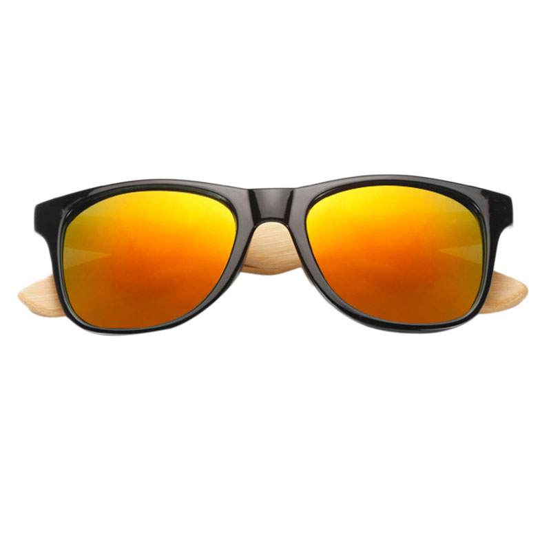 F435-Retro-Bamboo-Wooden-Temple-Radiation-Proof-Sunglasses-Glasses-Mens-Summer