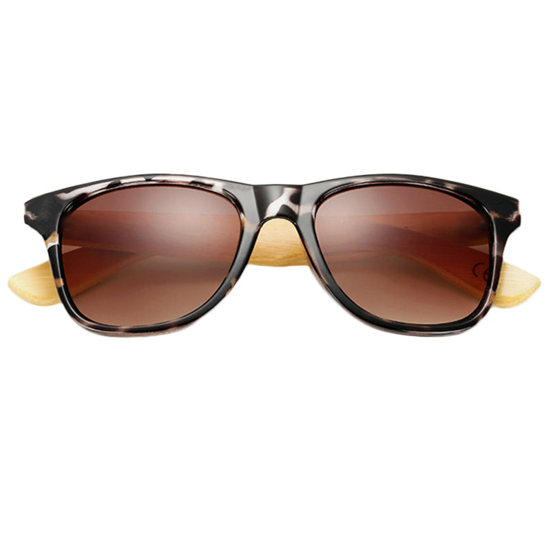 1568-Retro-Bamboo-Wooden-Temple-Radiation-Proof-Sunglasses-Glasses-Mens-Summer