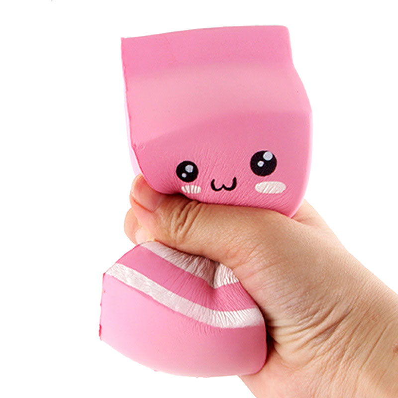 FE8F-Soft-Squishy-Foam-Slow-Rebound-Yoghourt-Box-Squeezing-Toys-Relief-Stress