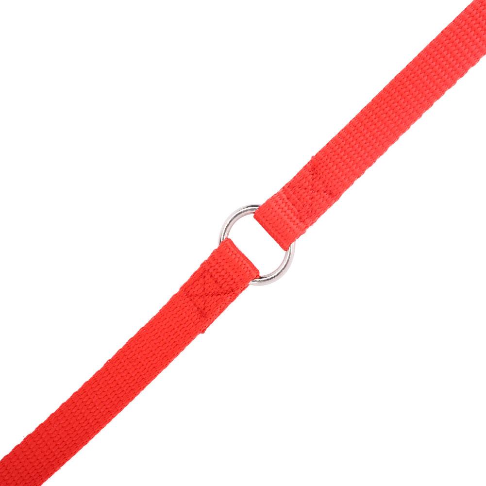 EE56-Pet-Belt-Dog-Double-Head-Traction-Belts-Car-Seat-Belt-Buckle-Strap-Nylon