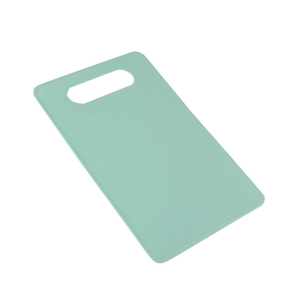 0D1C-Classification-Cutting-Board-Chopping-Blocks-Hanging-Muti-Function-Food