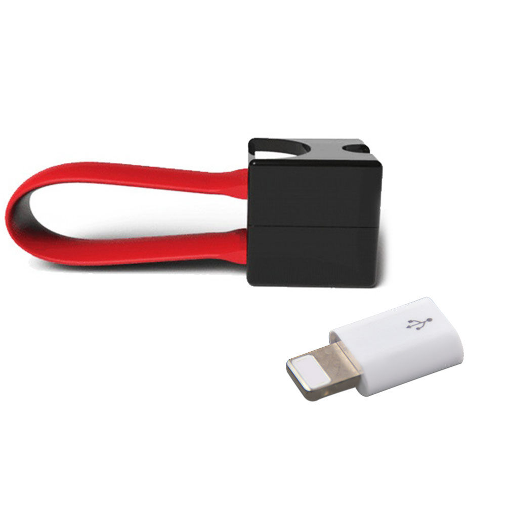 5220-Emergency-Power-Charger-For-iPhone-Mobilephone-500mah-1500mah-AA-Battery