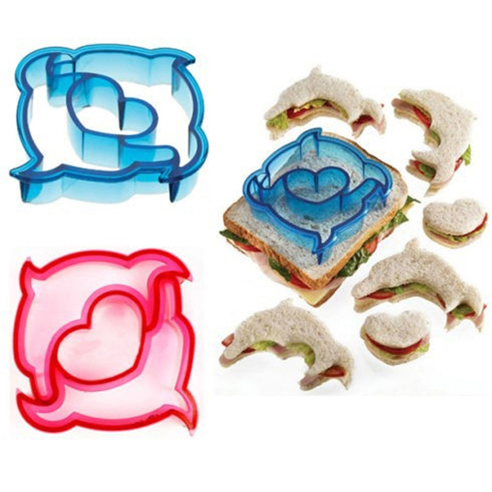 D974-Creative-Sandwich-Mold-Cake-Bread-Cookie-Animal-Cutter-Home-Baking-Tools
