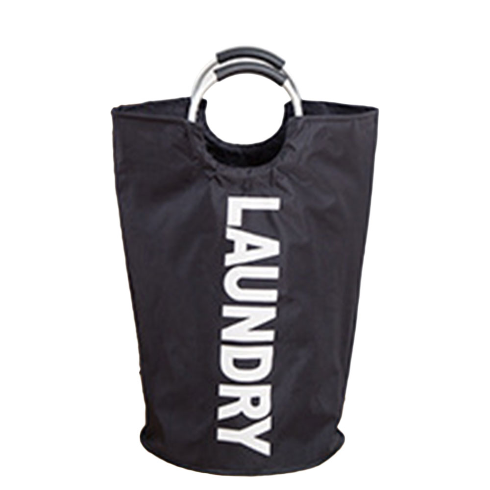 71D2-Foldable-Oxford-Dirty-Clothes-Laundry-Bag-Fashionable-Folding-3D-Storage