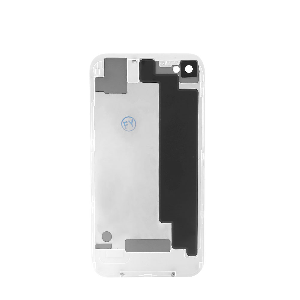 6563-Glass-Battery-Back-Cover-Housing-Door-Skin-Panel-Replacement-For-iPhone-4S