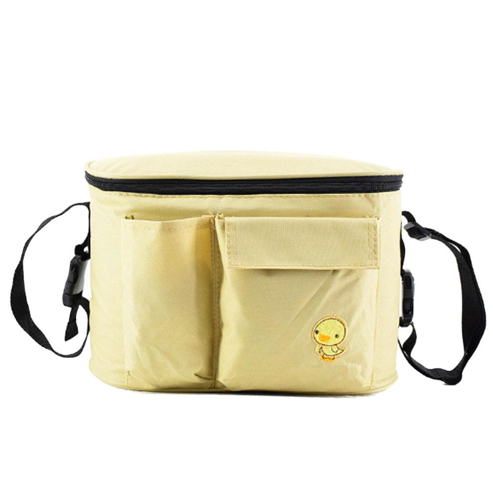 4ED1-Baby-Strollers-Hanging-Storage-Bag-Bottle-Organizer-Stroller-Accessories