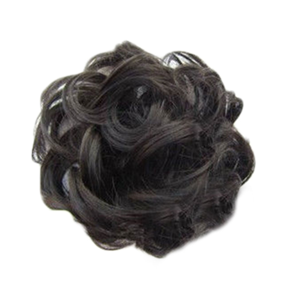 EEDE-Women-Messy-Curly-Pony-Tail-Hair-Extension-Elastic-Bun-Hairpiece-Scrunchie