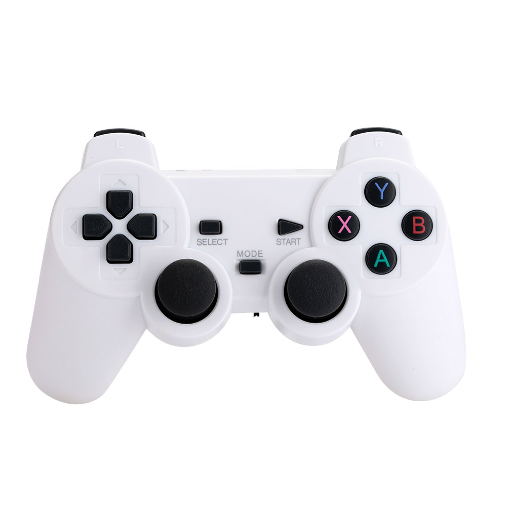 75FF-2-4GHz-Wireless-Dual-Joystick-Control-Game-Controller-For-PS3-PC-TV-Box-AU