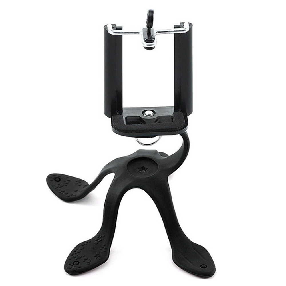 F328-Gecko-Flexible-Multi-Function-Stand-Holder-Mount-For-Mobile-Phone-Camera