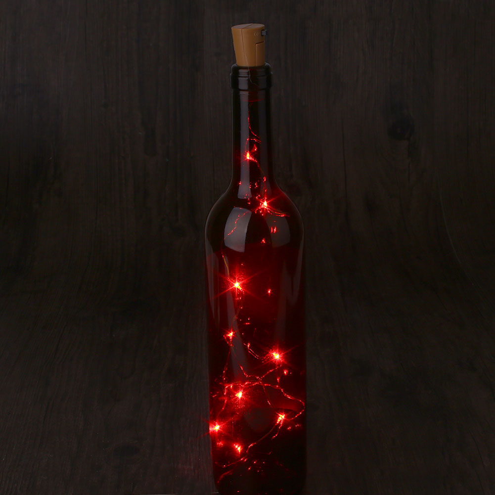 6CE7-Stopper-Bottle-Cork-Flashing-1M-Bar-Party-Festival-Accessories