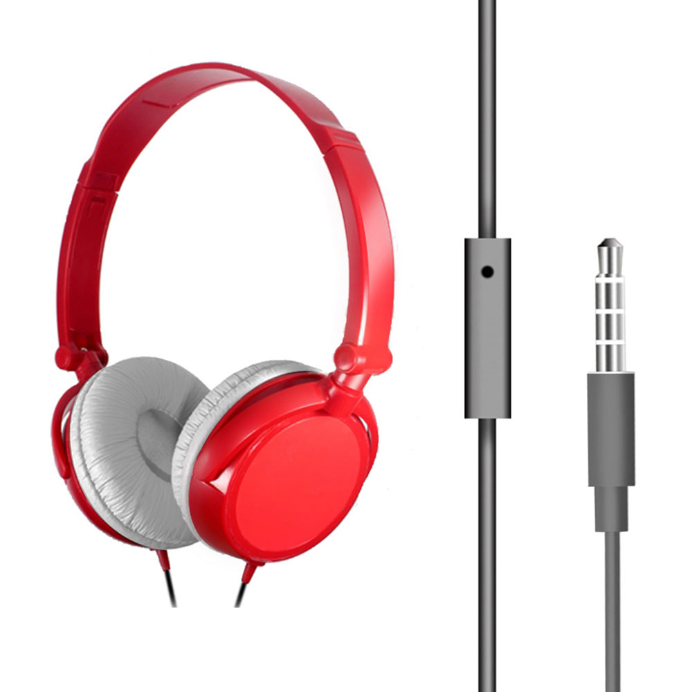 2D4D-Earphone-Headset-Portable-Bass-Head-Wear-Tablet-Smart-Phone-MP3-Music-PC
