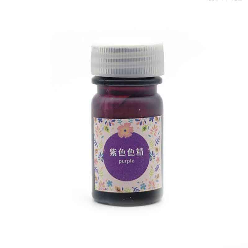 1AA8-10g-Color-Epoxy-UV-Resin-Coloring-Liquid-Dye-Crystal-Stone-Colorant-Art