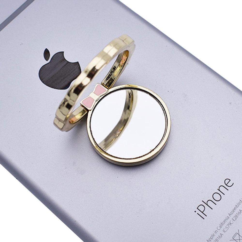B3B5-Mobile-Phone-Holder-Reusable-Universal-3-3-0-5CM-Finger-Ring-ABS-Tablets