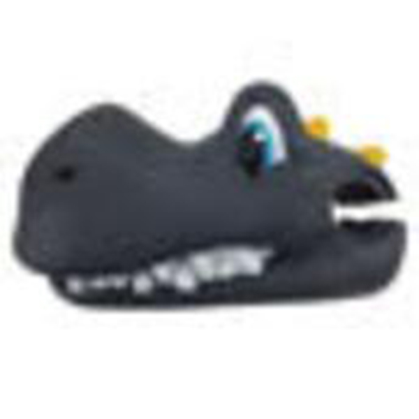 8738-Dinosaur-Scooter-Toy-Head-Cover-Attachment-Children-Funny-Game-Kids-Play