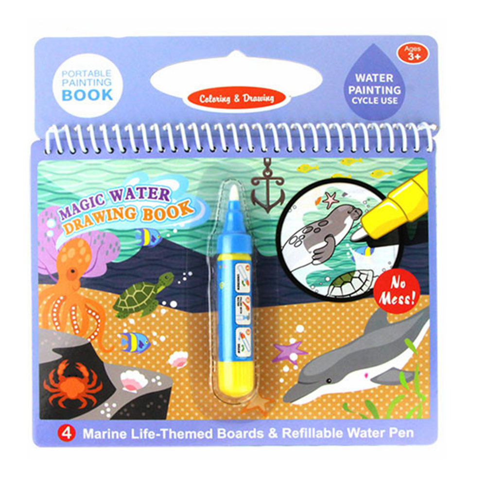 8C40-Creative-Colorful-4-Styles-Paper-Drawing-Toy-Magic-Pen-Learning