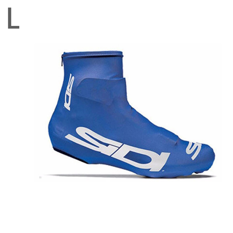 2FE0-Dustproof-Bicycle-Overshoes-Unisex-Bike-Cycling-Shoes-Cover-Sports-Road