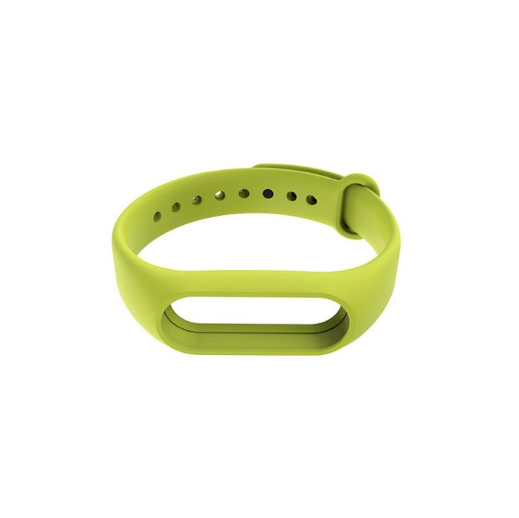 0A09-Band-Band-Bracelet-Sensor-Not-Included-Strap-Nice-Color